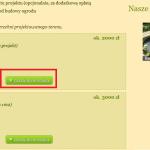 sklep internetowy w mamfirme.pl