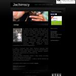 Przykładowa strona dla salonu fryzjerskiego szablony stron www, szablony stron internetowych,kreator stron www, kreator stron internetowych, tworzenie stron www, tworzenie stron internetowych, jak założyć stronę www, jak założyć stronę internetową