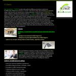 Przykładowa strona dla biura rachunkowego szablony stron www, szablony stron internetowych,kreator stron www,kreator stron internetowych,tworzenie stron www,tworzenie stron internetowych,jak założyć stronę www,jak założyć stronę internetową