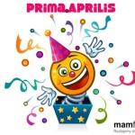 PRIMA APRILIS ;) szablony stron www, szablony stron internetowych,kreator stron www,kreator stron internetowych,tworzenie stron www,tworzenie stron internetowych,jak założyć stronę www,jak założyć stronę internetową